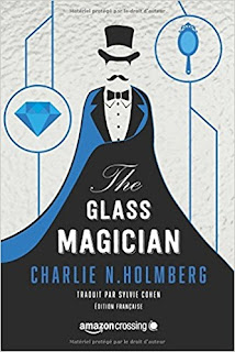 https://lacaverneauxlivresdelaety.blogspot.fr/2017/06/the-paper-magician-tome-2-glass.html