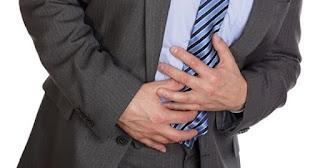 Prostat İltihabı Belirtileri ve Tedavisi