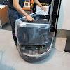 Kapan Waktu Terbaik Pakai Plastik Wrap Untuk Barang Bawaan Saat Traveling