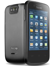 Tecno L3 Features, Pics