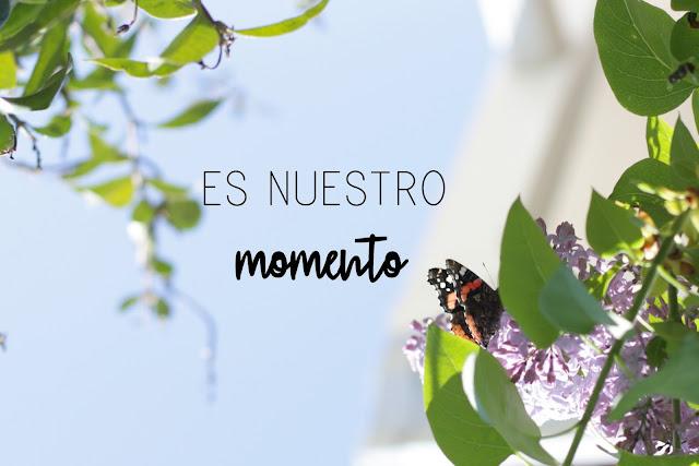 http://mediasytintas.blogspot.com/2017/05/es-nuestro-momento.html