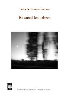 """Résultat de recherche d'images pour """"isabelle bonat-luciani"""""""