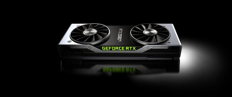 [단독] NVIDIA RTX 시리즈 이유없는 불량 발생 이슈