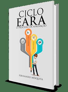 Ciclo de Estudos concursos - ciclo eara