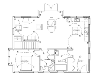 Design Your Own House Plan