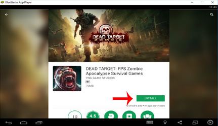 computer me android games kaise chalaye