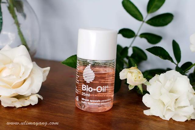 bio-oil-minyak-perawatan-kulit-minyak-ajaib-sejuta-manfaat-review-uli-mayang-hasil-penggunaan-jangka-panjang-tiga-bulan-untuk-stretch-mark