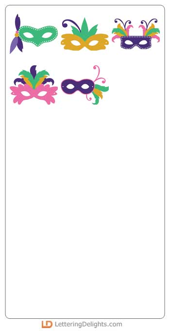 http://www.letteringdelights.com/cut-sets/cut-projects/mardi-gras-hop-masks-cp-p13931c5c13?tracking=d0754212611c22b8