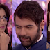 Kumkum Bhagya : Abhi be able to locate Tanu's evil facet and hand behind Pragya's kidnapping ?