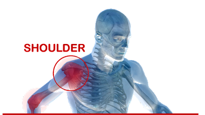 http://drraju.in/treatments-offered/joint-replacement-or-artificial-joint/shoulder/