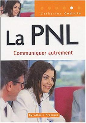 PNL Communiquer autrement PDF