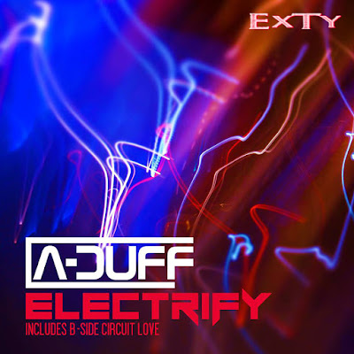 https://pro.beatport.com/release/electrify/1713223