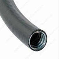 Jual Flexible Metal Conduit