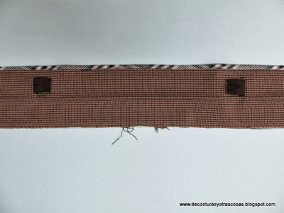 cintura-con-elástico