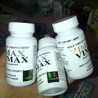 apotek jual vimax di palembang jual vimax palembang distributor