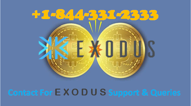 how install exodus on android