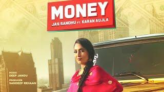 Money Lyrics, Jass Sandhu