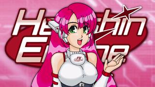FX Unit Yuki / Henshin Engine, les différentes news - Page 3 Sans%2Btitre