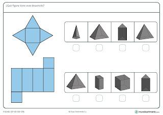 fichas de matemática para quinto de educación primaria 11