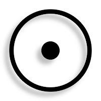 Sun God Symbol