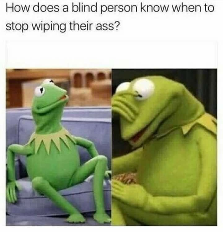 46 Funny Bathroom Memes That Will Blow Your Mind