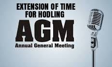 Procedure-seek-extension-of-time-for-holding-AGM