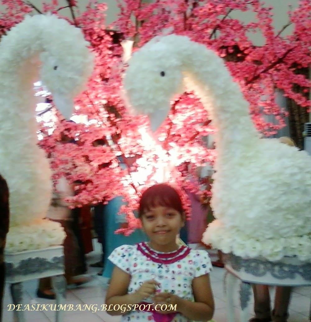 Bungong Jeumpa | Lagu Daerah Serambi Mekah Aceh