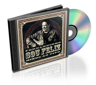 FERNANDINHO BAIXAR FELIZ MUSICAS CD SOU