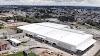 Marcopolo inaugura nuevo centro de fabricación en Ana Rech