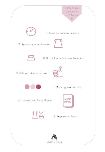 https://mediasytintas.blogspot.com/2017/11/7-ideas-para-simplificar-tu-armario.html