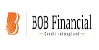 BOB Financial Solutions Limited