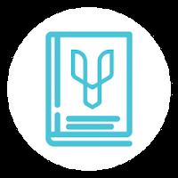 تطبيق انشاء اغلفة كتب مجانا - book cover maker