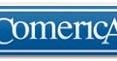webbankingcomerica
