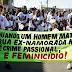 Feminicídio: desafios e recomendações para enfrentar a mais extrema violência contra as mulheres