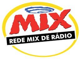 Rádio Mix FM 94.9 de São José dos Campos SP