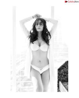 Damini Chopra in Beautiful Instagram Fitness Model .xyz Exclusive Pics 010