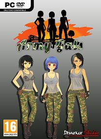 army-gals-pc-cover-www.ovagames.com