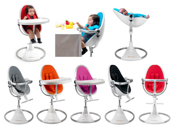 high chairs canada used chair gym for sale bloom baby