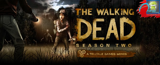 the-walking-dead--season-2-full-game-apk