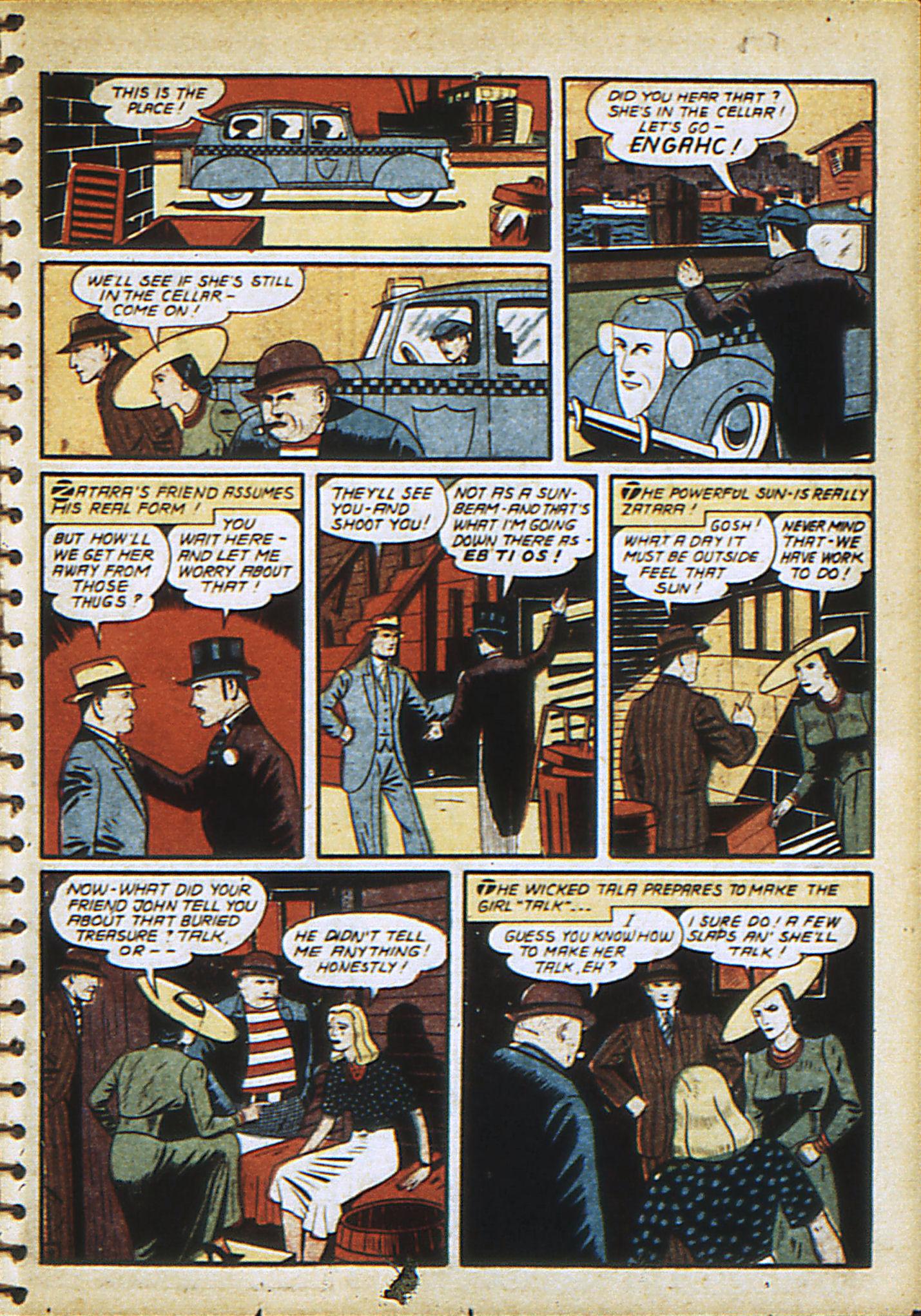 Action Comics (1938) 29 Page 59