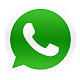 WhatsApp Desktop App for PC Windows 0.3.2848