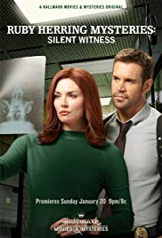 Watch Ruby Herring Mysteries: Silent Witness Online Free 2019 Putlocker