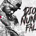 """Madiel Lara estrena su nueva canción """"Dios nunca falla""""."""