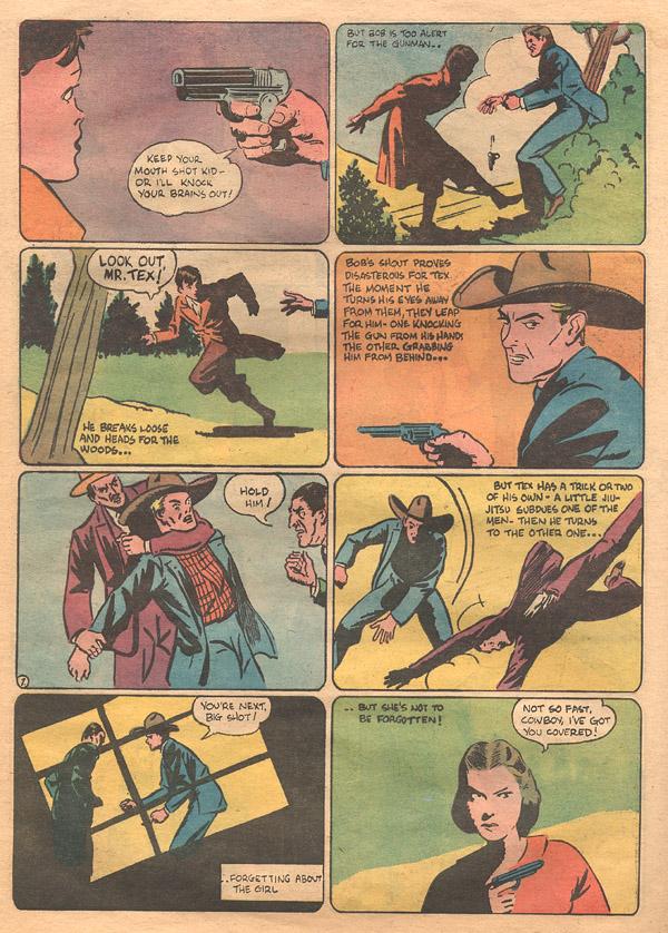 Action Comics (1938) 1 Page 59