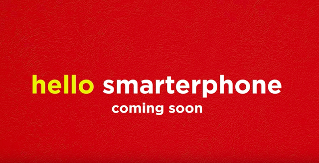 Moto India is Teasing Its Upcoming #Smarterphone; Moto G5s Series or Moto C Lineup in Question