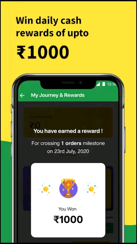WhatsApp  online store FREE within 15 secs