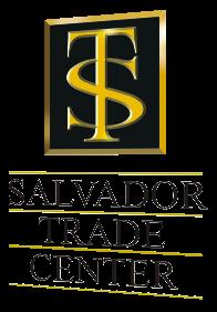 salvador trade center em salvador bahia listas e