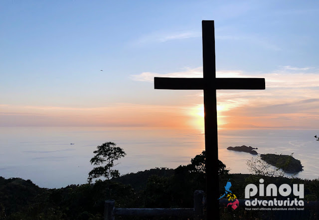 TOP THINGS TO DO IN MARINDUQUE TRAVEL BLOGS