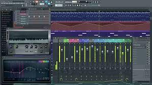 Giáo trình hướng dẫn sử dụng Fl Studio chi tiết