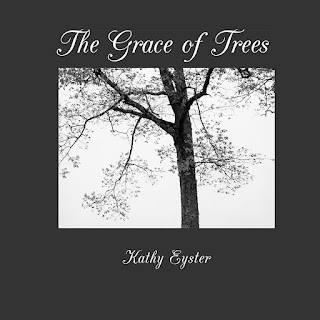 The Grace of Trees Book Cover